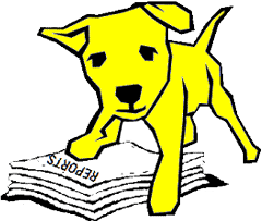 Yellowdog Reports
